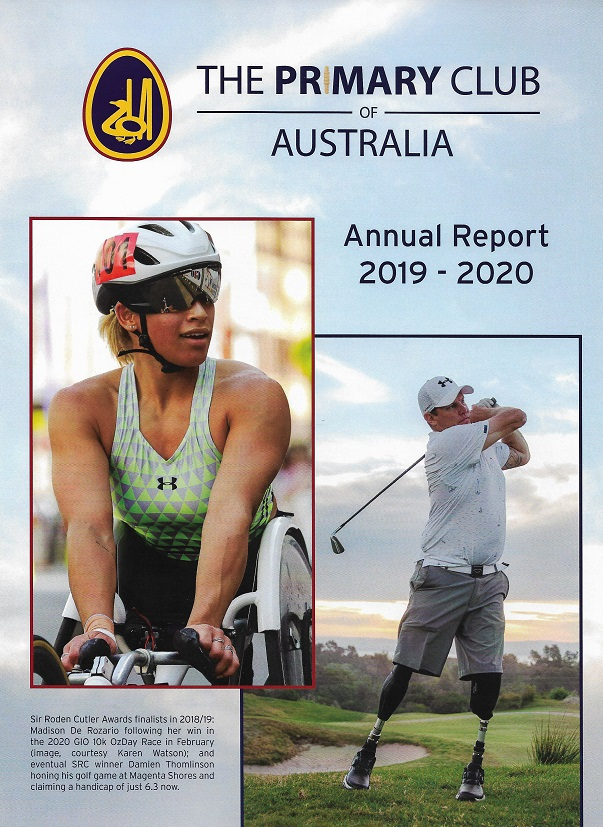 Annual Report front cover1.jpeg