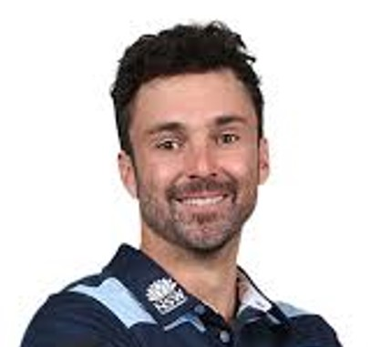 Image result for image ed cowan